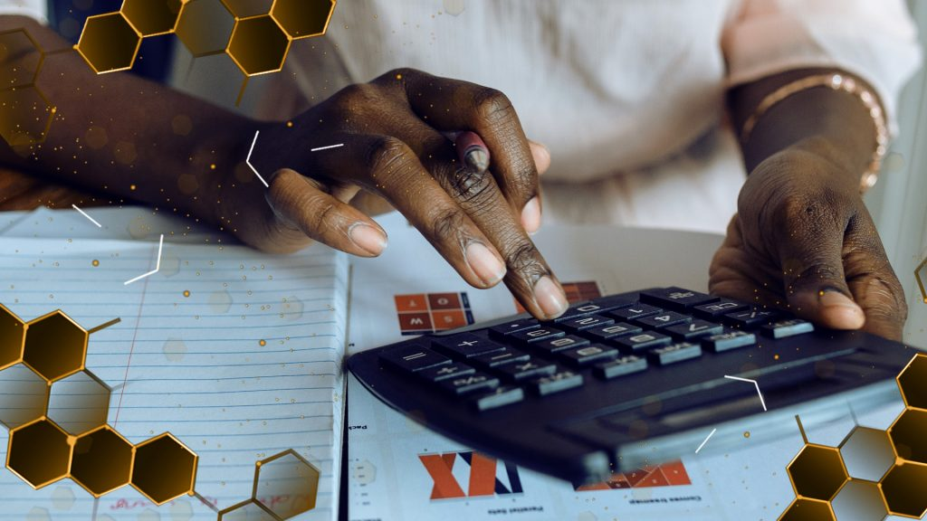 evitando prescrição de dívidas